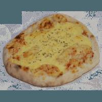 22 Pizza Vegetarisch