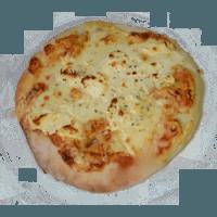 26 Pizza Trio