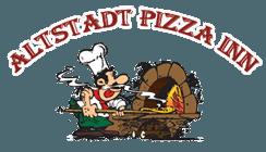 Altstadt Pizza Inn
